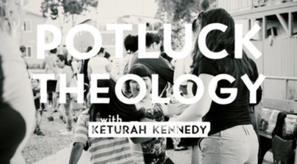 Preview_potluck_theology