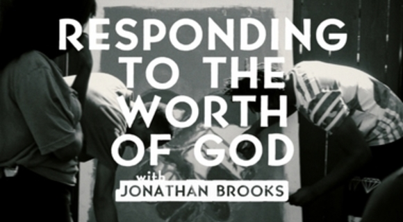 Preview_responding_to_the_worth_of_god