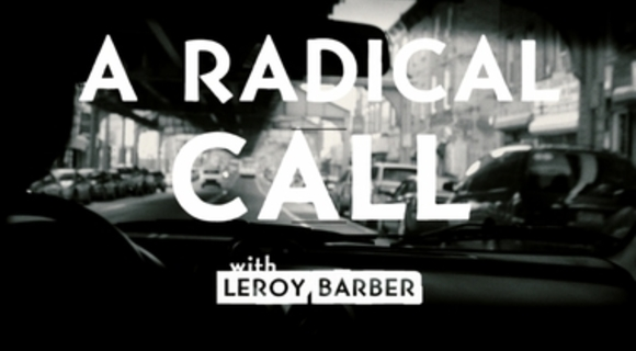 Preview_a_radical_call