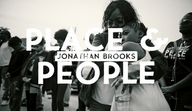 People and Place