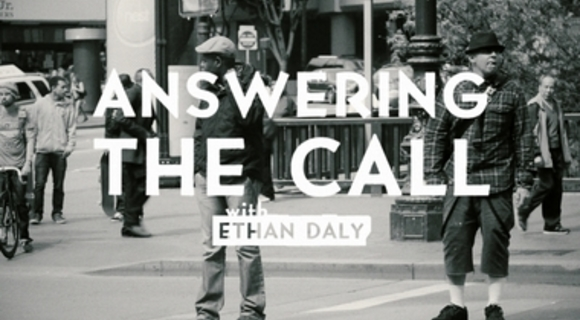 Preview_answering_the_call