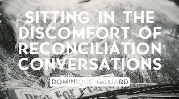 Preview_sitting_in_the_discomfort_of_reconciliation_conversations