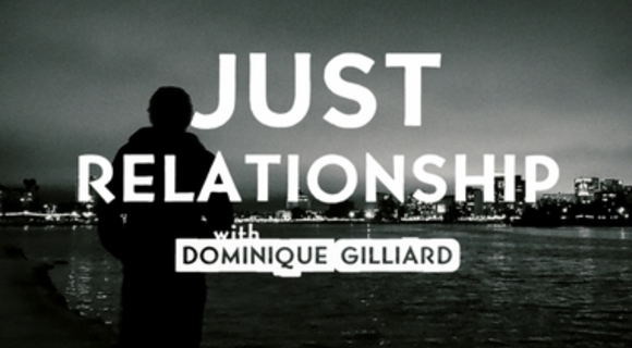 Preview_just_relationship
