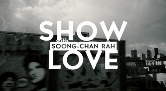 Preview_show_love
