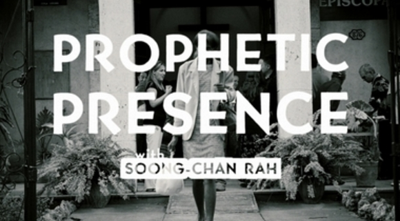 Preview_prophetic_presenece