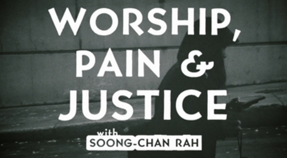 Preview_worship_pain_and_justice