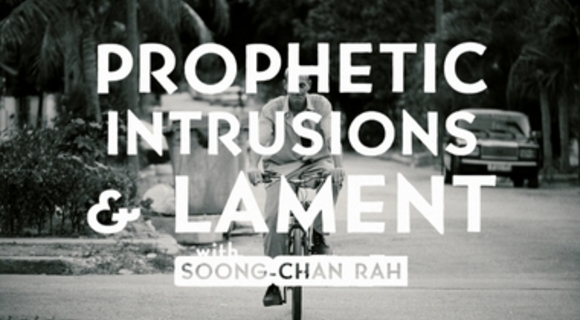 Preview_prophetic_intrusions_and_lament