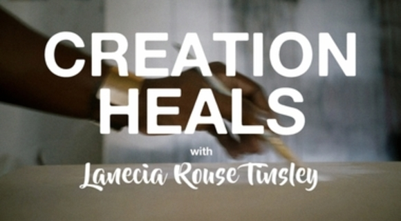 Preview_creation_heals