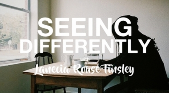 Preview_seeing_differently