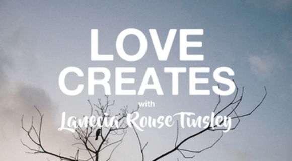 Preview_love_creates