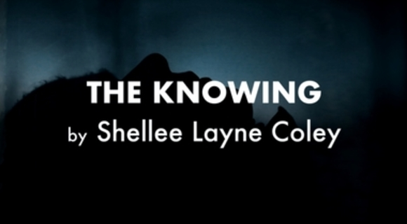 Preview_the_knowing