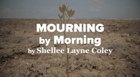 Preview_mourning_by_morning