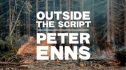Outside the Script