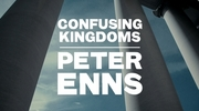 Confusing Kingdoms