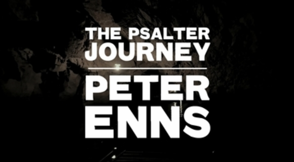 Preview_the_psalter_journey