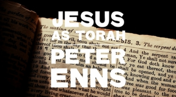 Preview_jesus_is_torah