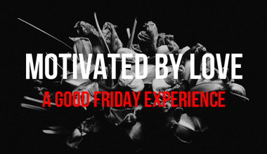 Motivated By Love Experience Film