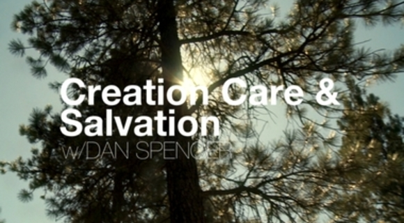 Preview_creation_care_and_salvation