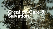 Creation Care and Salvation