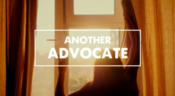 Preview_another_advocate