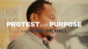 Protest with Purpose