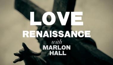 Love Renaissance