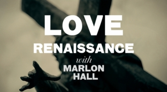 Preview_love_renaissance