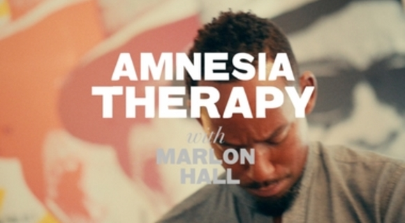 Preview_amnesia_therapy