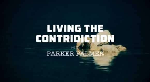 Preview_living_the_contradiction