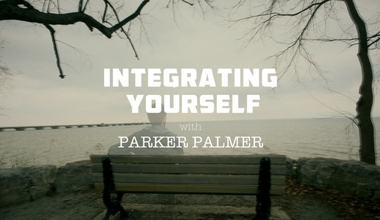 Integrating Yourself