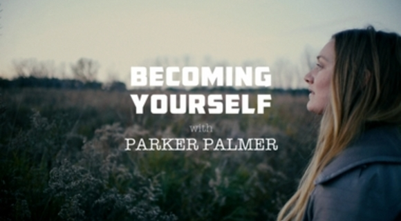 Preview_becomeing_yourself