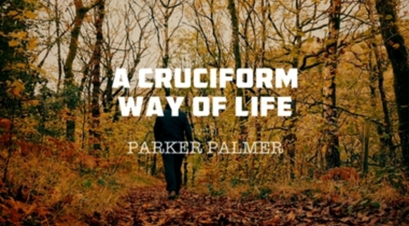 Preview_a_cruciform_way_of_life