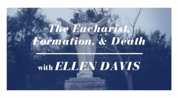 Preview_the_eucharist_formation_and_death