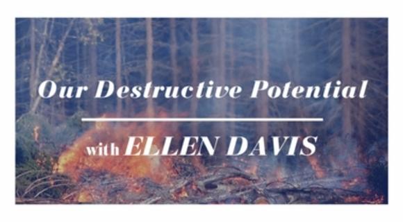 Preview_our_destructive_potential