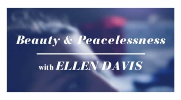 Preview_beauty_and_peacelessness