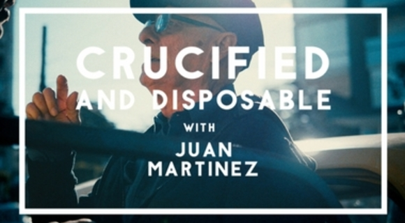 Preview_crucified_and_disposable