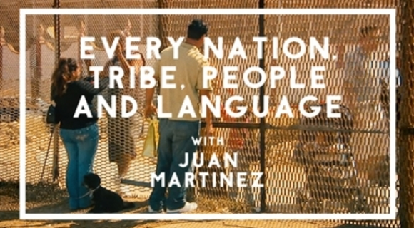 Preview_every_nation_tribe_people_and_language