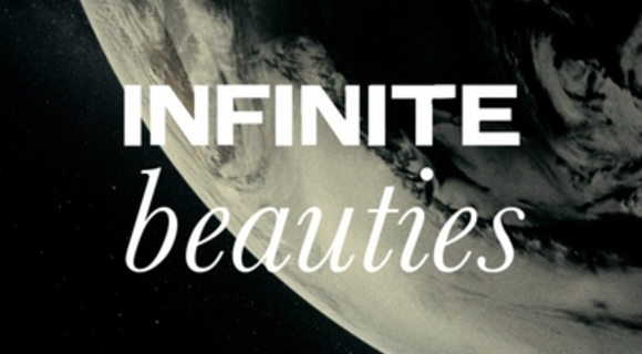 Preview_infinite_beauties.copy.01.consolidated.01