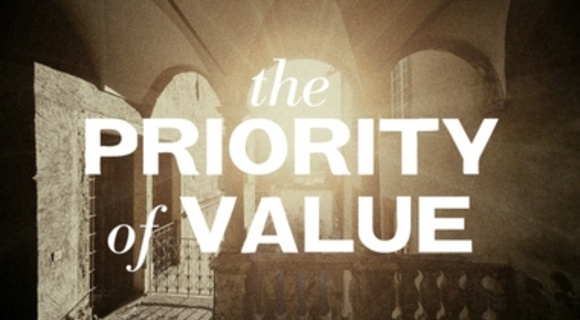 Preview_the_priority_of_value.copy.01.consolidated.01