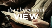 Developmental View