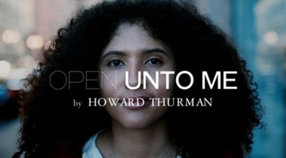 Preview_open_unto_me2