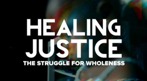 Preview_healing_justice