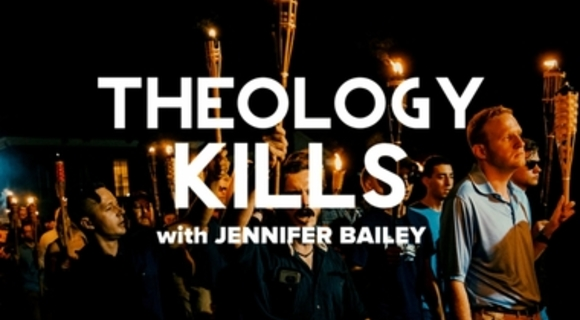 Preview_theology_kills