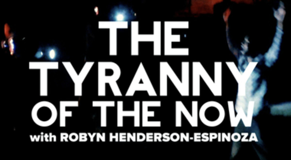Preview_the_tyranny_of_the_now