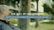 The Way of Conversions