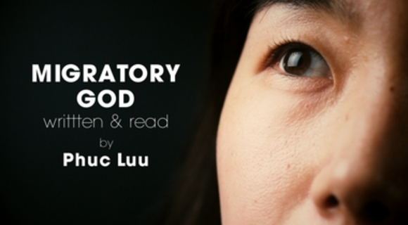 Preview_migratory_god_2