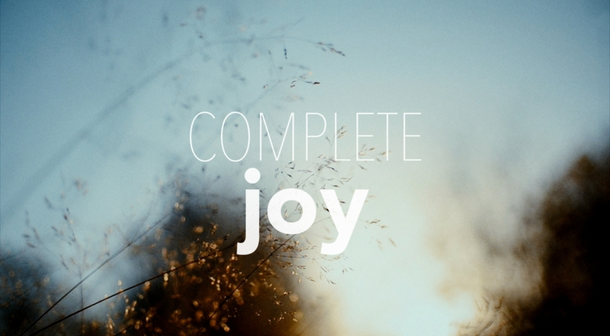 Preview_complete_joy