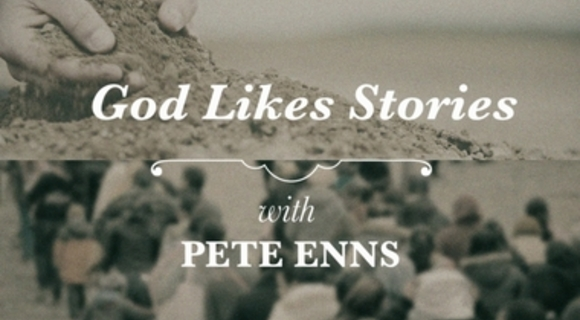 Preview_god_lies_stories