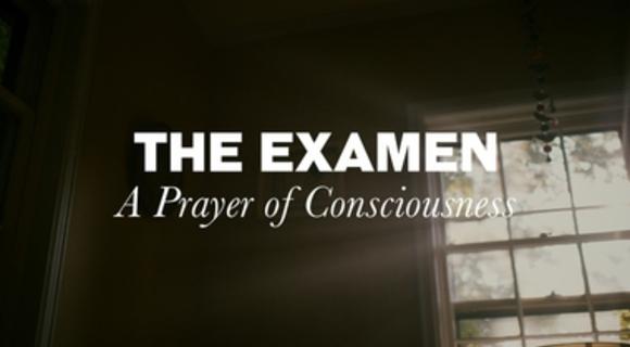 Preview_the_examen4