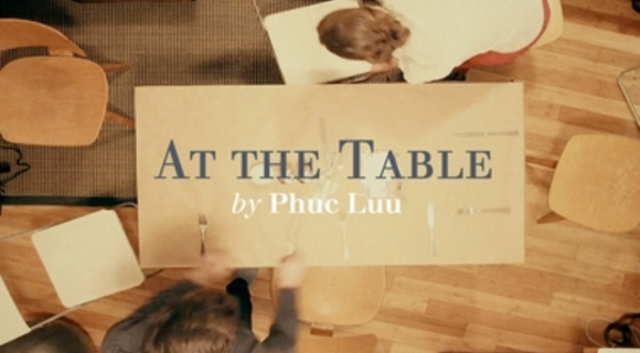 Preview_at_the_table